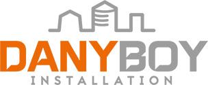 Les Installations DanyBoy